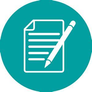 Write an Executive Summary That Sells Inccom