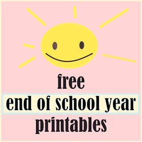 Essay For You: Should school be year round essay top
